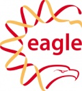 [Eagle Genomics Logo]