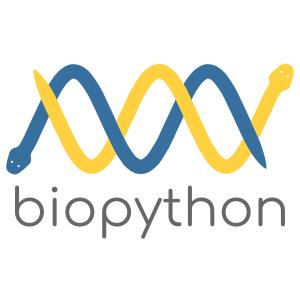 BioPython Logo