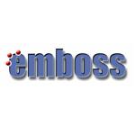 EMBOSS Logo