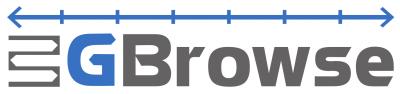 GBrowse Logo