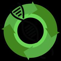 BioJS Logo