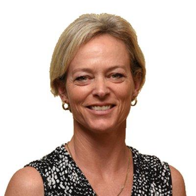 Dr. Nicola Mulder